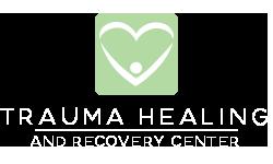 Trauma Healing & Recovery Center Logo